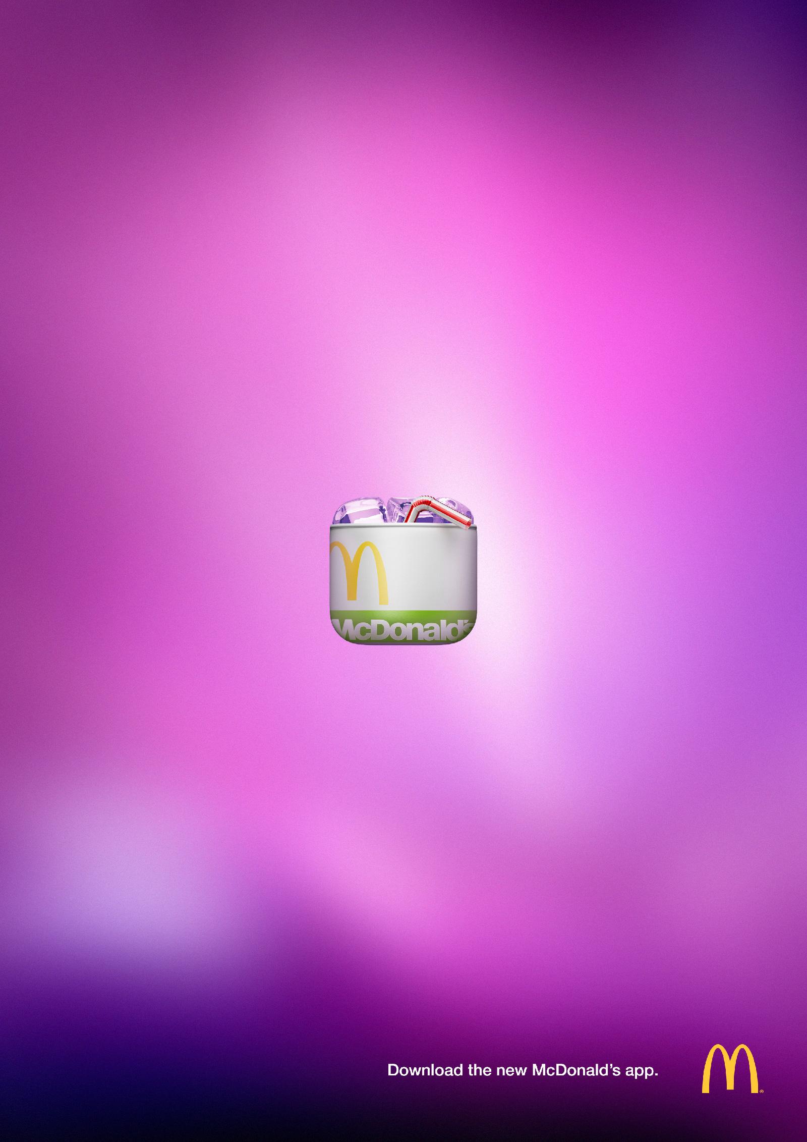 McD_App_Print_03